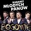 """Kabaret Młodych Panów w programie """"Bogowie"""""""