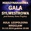 Międzynarodowa Gala Sylwestrowa