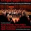 XV OPOLE GOSPEL FESTIWAL - 15-lecie Opole Gospel Choir