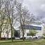 JEMS Architekci. O naturalnej kontynuacji – wykład Macieja Miłobędzkiego w ramach cyklu Architektura w Wozowni