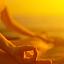 Otwarta Sesja Kundalini Yogi *Moc Uzdrowienia*
