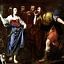 """""""Kobiety biblijne a władza"""" - wykład publicystki i filozofki Belli Szwarcman-Czarnoty"""