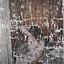 there's hell in hello but more in goodbye - wystawa austriackicj artystki i artysty: Tatjany Danneberg i Soshiro Matsubara