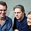 TREEOO - koncert austriackiego tria jazzowego