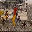 """""""Jestem włóczykijem"""" - nowy klip Tymona Tymańskiego już w sieci!"""