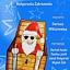 Zaczarowany Kufer  - spektakl ze św. Mikołajem