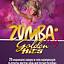 Zumba® Golden Hits Party - Fabryka Tańca + After Party Balanga Klub