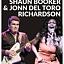 Koncert Shaun Booker & Jonn Del Toro Richardson