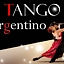 TANGO Argentino - koncert karnawałowy