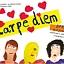 """""""Carpe Diem""""  – premiera spektaklu przygotowanego w ramach projektu """"profiKULTURA"""""""