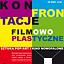 VIII Konfrontacje Filmowo - Plastyczne
