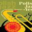 """Zbigniew Namysłowski Quintet. Promocja płyty """"Polish Jazz - Yes!"""""""