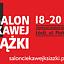 Wojewódzka Biblioteka Publiczna im. Marszałka J. Piłsudskiego na VI Salonie Ciekawej Książki
