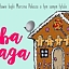 Baba Dżaga - Teatr Baza