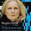 Magda Umer - recital  Wciąż się na coś czeka
