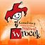"""Komediowy Międzynarodowy Festiwal WROCEK (Impro) - Odcinek 2 """"Ad Hoc we Wrocławiu - Improrecycling"""""""