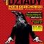DZIADY - Pianohooligan
