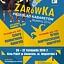 III Ogólnopolski Przegląd Kabaretów - Żarówka