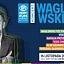 WAGLEWSKI PLUS