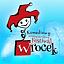 Komediowy Międzynarodowy Festiwal WROCEK (Teatr Komedii) - Odcinek 3 Sztampa gra Gąskę na Festiwalu Wrocek