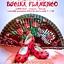 Przygody Bucika Flamenco spektakl słowno – muzyczno – taneczny i warsztaty opowiadania historii dla dzieci w wieku 4 – 8 lat