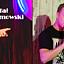 Stand-up Comedy Siedlce: Maciej Brudzewski i Rafał Sumowski