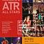 Koncert Afrykański MORIBAYA & Around The Rhythm Festival All Stars
