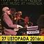 Tribute to Ray Charles - live music at Harenda