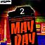 """""""Mayday 2"""" - spektakl komediowy z Teatru Bagatela w Krakowie"""