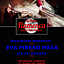 La Noche Flamenca - Tablao Flamenco Gdańsk
