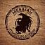 Mesajah - Piła - klub Rockopolis