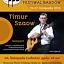 TIMUR SZAOW na OPPA 2016 - 34. Międzynarodowym Festiwalu Bardów