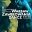 Międzynarodowy Konkurs Choreograficzny Warsaw Zawirowania Dance