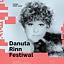 Danuta Rinn Festiwal - koncert finałowy.