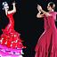 Flamenco dla dzieci. Hiszpańskie rytmy.