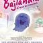 Bajlandia, kraina w chmurach- spektakl improwizowany dla dzieci