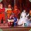 Królewna Śnieżka - balet