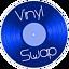 XIX Vinyl Swap