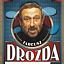 Tadeusz Drozda. 40-lecie w kabarecie