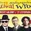 Koncert Galowy Festiwalu Wrocek