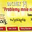 Festiwal Wrocek. Odcinek 14 – Problemy mnie nie omijają