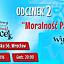 Moralność Pani Dulskiej na Festiwalu Wrocek