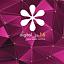 """Prezentacja austriackiego festiwalu """"Ars Electronica Animation Festival 2015"""" na festiwalu digital_ia"""