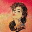 Diamond Soul - wystawa malarstwa Dagmary Rybak