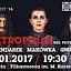 """""""Metropolis"""" w Szczecinie"""