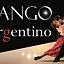 Koncert Karnawałowy-Tango Argentino