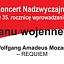 Koncert Nadzwyczajny dedykowany Ofiarom stanu wojennego w 35\. rocznicę wprowadzenia stanu wojennego
