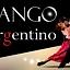 Tango Argentino Toruń