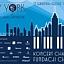Koncert Fundacji CHCEmisie: NEW YORK