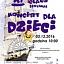 XI Szanta Claus Festiwal - dzieci